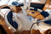 72 ft. Sunseeker 28 Metre Yacht Motor Yacht Boat Rental Miami Image 7
