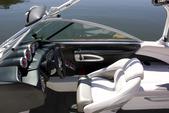 21 ft. MasterCraft Boats X15 Ski And Wakeboard Boat Rental Rest of Southwest Image 2