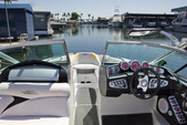 21 ft. MasterCraft Boats X15 Ski And Wakeboard Boat Rental Rest of Southwest Image 5