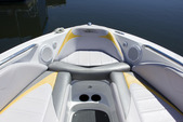 21 ft. MasterCraft Boats X15 Ski And Wakeboard Boat Rental Rest of Southwest Image 6