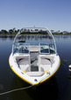 21 ft. MasterCraft Boats X15 Ski And Wakeboard Boat Rental Rest of Southwest Image 4