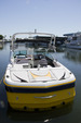 21 ft. MasterCraft Boats X15 Ski And Wakeboard Boat Rental Rest of Southwest Image 7
