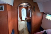 46 ft. Ballotta KSS 46 Catamaran Boat Rental San Francisco Image 10