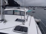 34 ft. Gemini Catamaran Boat Rental New York Image 1