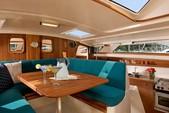 34 ft. Gemini Catamaran Boat Rental New York Image 10
