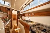 34 ft. Gemini Catamaran Boat Rental New York Image 11