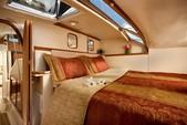 34 ft. Gemini Catamaran Boat Rental New York Image 12
