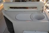 24 ft. Harris FloteBote-Flote Dek Legend Deck Boat Boat Rental The Keys Image 3