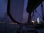 30 ft. O'Day 30 Keel Sloop Boat Rental New York Image 11
