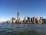30 ft. O'Day 30 Keel Sloop Boat Rental New York Image 8