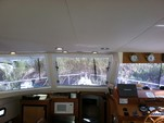 43 ft. Mainship Trawlers 430 Trawler Trawler Boat Rental Boston Image 1