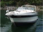 38 ft. Wellcraft/Grand Sport Cruiser Boat Rental New York Image 7