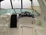 31 ft. Maxum 3100 SE Cruiser Boat Rental Seattle-Puget Sound Image 10