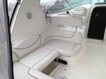31 ft. Maxum 3100 SE Cruiser Boat Rental Seattle-Puget Sound Image 12