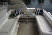 40 ft. Sea Ray Boats 400 Sundancer Express Cruiser Boat Rental West Palm Beach  Image 5
