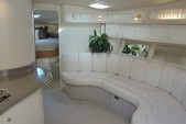 40 ft. Sea Ray Boats 400 Sundancer Express Cruiser Boat Rental West Palm Beach  Image 9