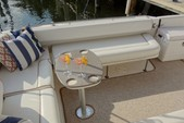 40 ft. Sea Ray Boats 400 Sundancer Express Cruiser Boat Rental West Palm Beach  Image 11