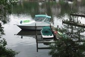 20 ft. Regal Boats 2000 Bow Rider Boat Rental Washington DC Image 1