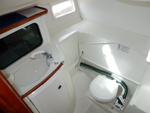38 ft. Beneteau USA Oceanis 381 Cruiser Boat Rental Washington DC Image 8