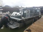 24 ft. North River 24' Seahawk w/Trailer Cuddy Cabin Boat Rental Rest of Northwest Image 2