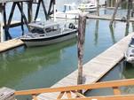 24 ft. North River 24' Seahawk w/Trailer Cuddy Cabin Boat Rental Rest of Northwest Image 3