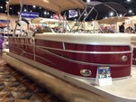 22 ft. Veranda V2275 Pontoon Boat Rental Rest of Northeast Image 3