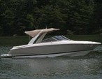 30 ft. Regal Boats 2700ES Bow Rider Boat Rental Washington DC Image 3