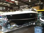 30 ft. Regal Boats 2700ES Bow Rider Boat Rental Washington DC Image 3