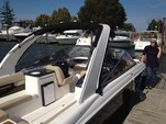 30 ft. Regal Boats 2700ES Bow Rider Boat Rental Washington DC Image 2
