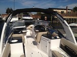 30 ft. Regal Boats 2700ES Bow Rider Boat Rental Washington DC Image 1