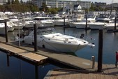 51 ft. Sea Ray Boats 500 Sundancer Express Cruiser Boat Rental Seattle-Puget Sound Image 1