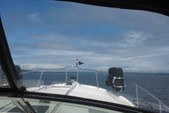 51 ft. Sea Ray Boats 500 Sundancer Express Cruiser Boat Rental Seattle-Puget Sound Image 2