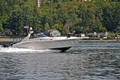 51 ft. Sea Ray Boats 500 Sundancer Express Cruiser Boat Rental Seattle-Puget Sound Image 13