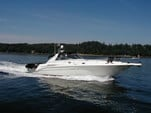 51 ft. Sea Ray Boats 500 Sundancer Express Cruiser Boat Rental Seattle-Puget Sound Image 15