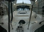 51 ft. Sea Ray Boats 500 Sundancer Express Cruiser Boat Rental Seattle-Puget Sound Image 16