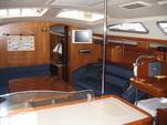 41 ft. Hunter Hunter 41 Sloop Boat Rental Los Angeles Image 14
