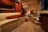 40 ft. Sea Ray Boats 390 Sundancer Cruiser Boat Rental Washington DC Image 9