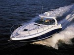 40 ft. Sea Ray Boats 390 Sundancer Cruiser Boat Rental Washington DC Image 12
