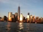 30 ft. O'Day 30 Keel Sloop Boat Rental New York Image 15