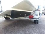 19 ft. Cobia Center Console Boat Rental Alabama GC Image 9