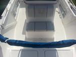 19 ft. Cobia Center Console Boat Rental Alabama GC Image 11