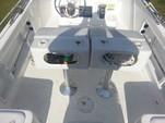 19 ft. Cobia Center Console Boat Rental Alabama GC Image 14