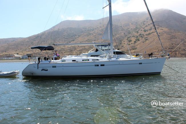 Rent a  cruiser in Marina Del Rey, CA near me
