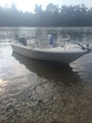 18 ft. Tide Water Center Console Boat Rental Alabama GC Image 1