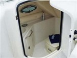 26 ft. Sea Ray Boats 240 Sundeck Ski And Wakeboard Boat Rental Chicago Image 8