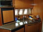 39 ft. Sea Ray Boats 360 Sundancer Cruiser Boat Rental Washington DC Image 3