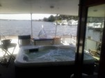 78 ft. Hatteras Yachts 70 Motor Yacht Motor Yacht Boat Rental Washington DC Image 2