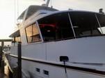 78 ft. Hatteras Yachts 70 Motor Yacht Motor Yacht Boat Rental Washington DC Image 7