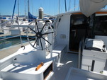 65 ft. Wylie 65 Cruiser Racer Boat Rental San Francisco Image 6
