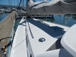 65 ft. Wylie 65 Cruiser Racer Boat Rental San Francisco Image 9